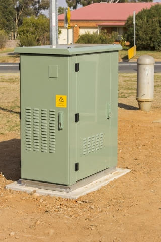 NBN's FTTN confusion makes any guarantees pointless
