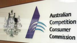Turnbull moves to undermine the ACCC