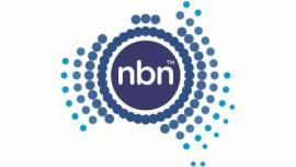 The NBN middle ground