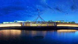 Telco reform an attack on the ACCC