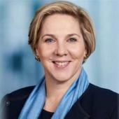 Robyn Denholm: Telstra's existing 4G network will underscore the rapid roll out of its 5G roadmap