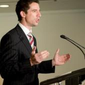 Simon Birmingham: With Dan Tehan is behind a big cyber skills push to support the digital economy