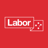 Labor sets aside NBN myths