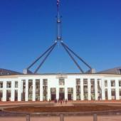 Big House rules: New telco legislation should deliver certainty for the industry